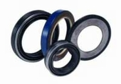 Axle Seals Sealing Technology Mechanical