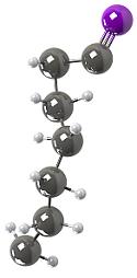 pioneer weston,eriks,hnbr,polymer chain