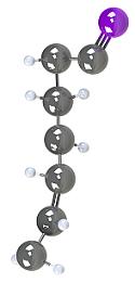 pioneer weston,eriks,nitrile,nbr,polymer chain