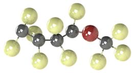 pioneer weston,eriks, sealing technology,Perfluorelastomer,ffkm,polymer chain,image