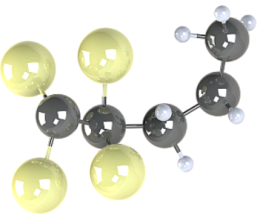 pioneer weston,eriks,sealing technology,tfe/p,fepm,elastomer,polymer chain,image